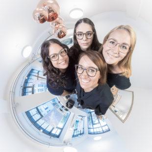 Planet Brillenhaus