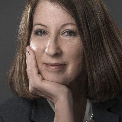 Jeri Lynne