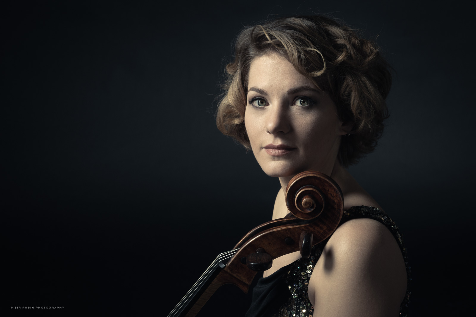Cécile Grüebler